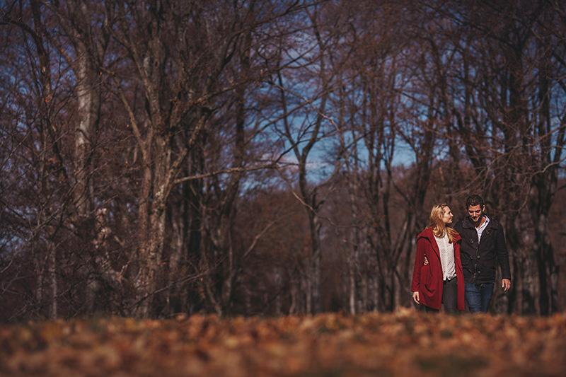 kata_daniel_engagement_photographer36