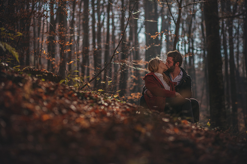 kata_daniel_engagement_photographer51