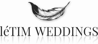 LéTIM WEDDINGS