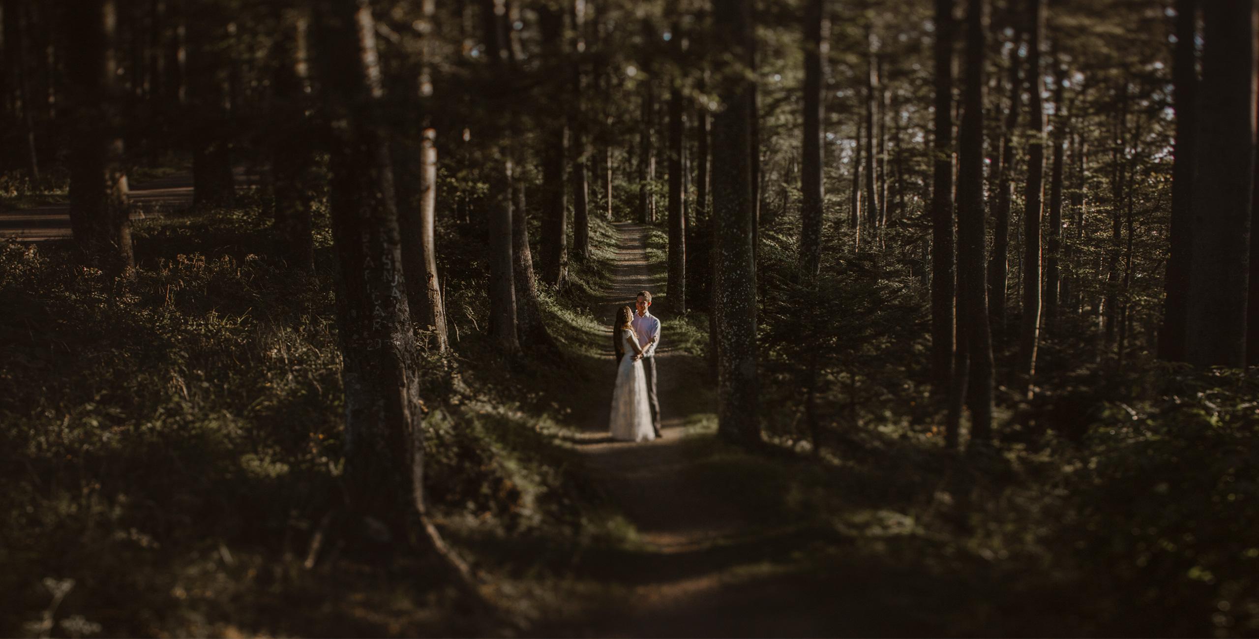 letim_weddings_slider_03