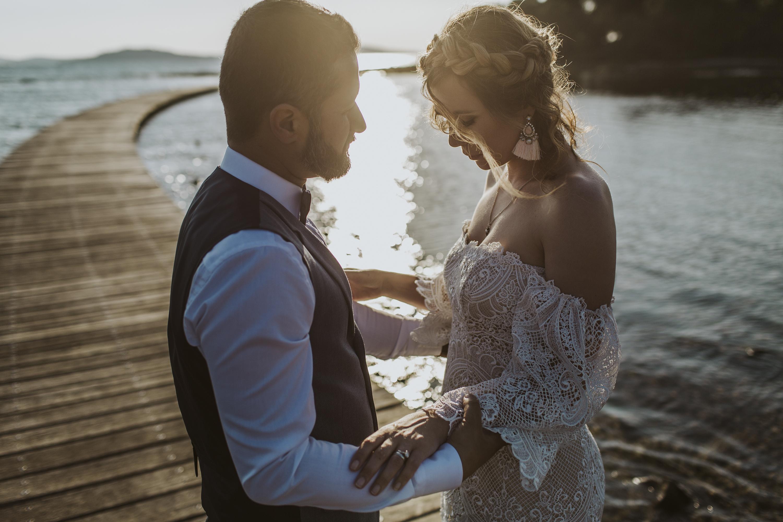 sibenik_wedding_photographer