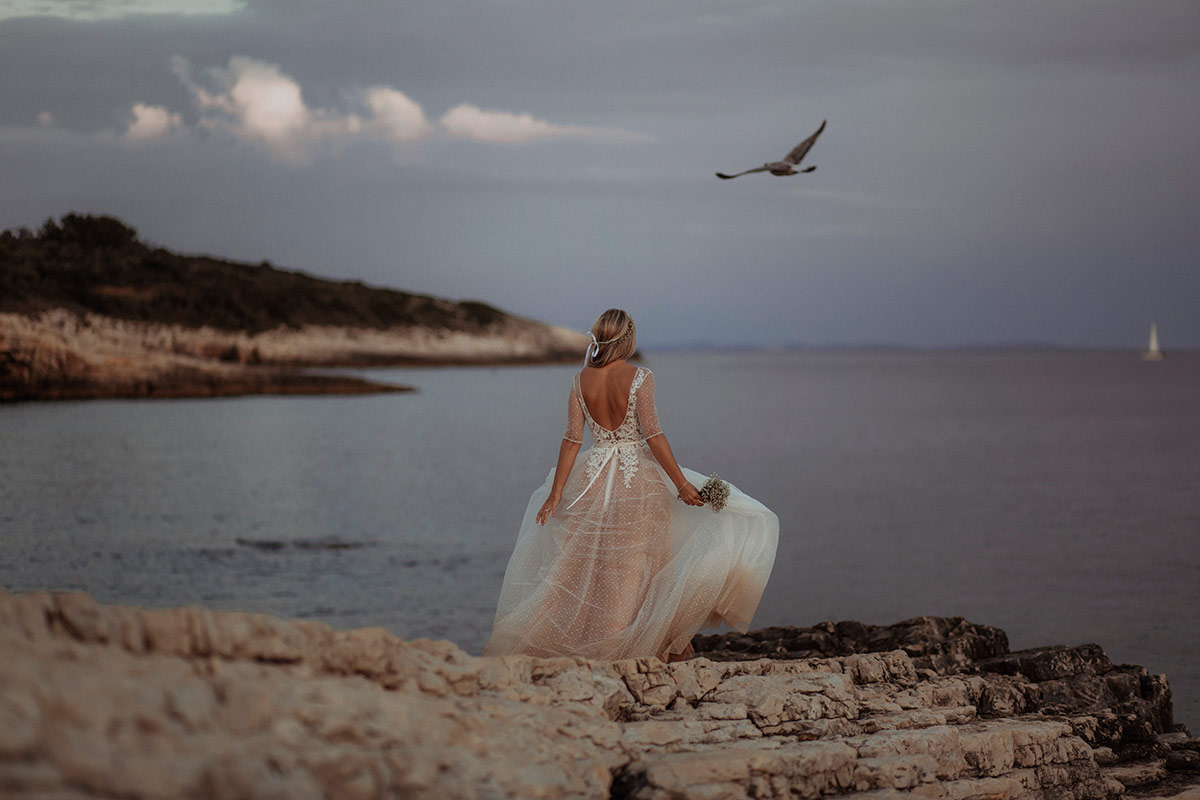 1-istria-wedding-photographer