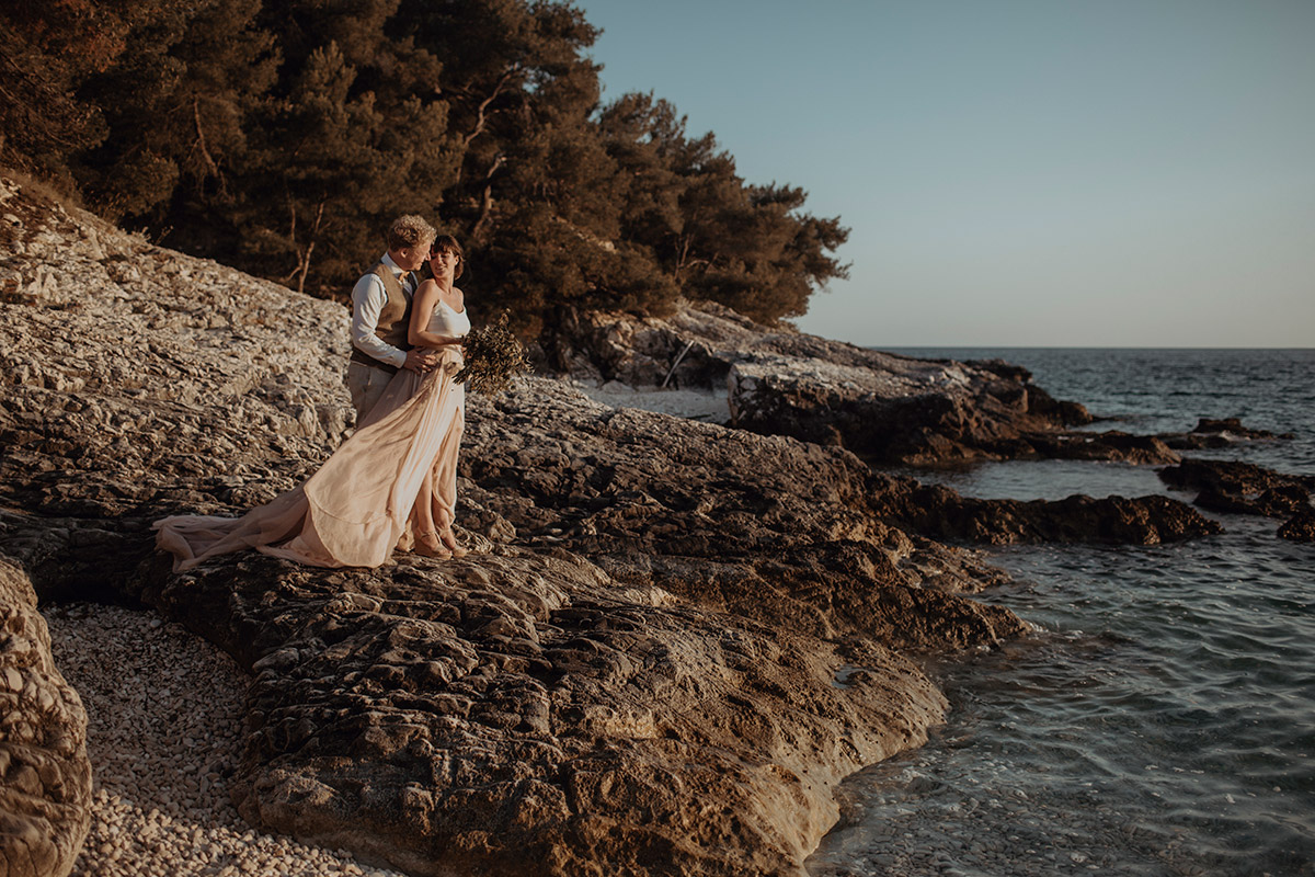 5-hvar-wedding-photographer