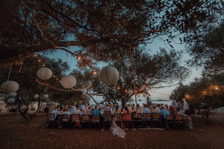 hvar-wedding-photographer-02
