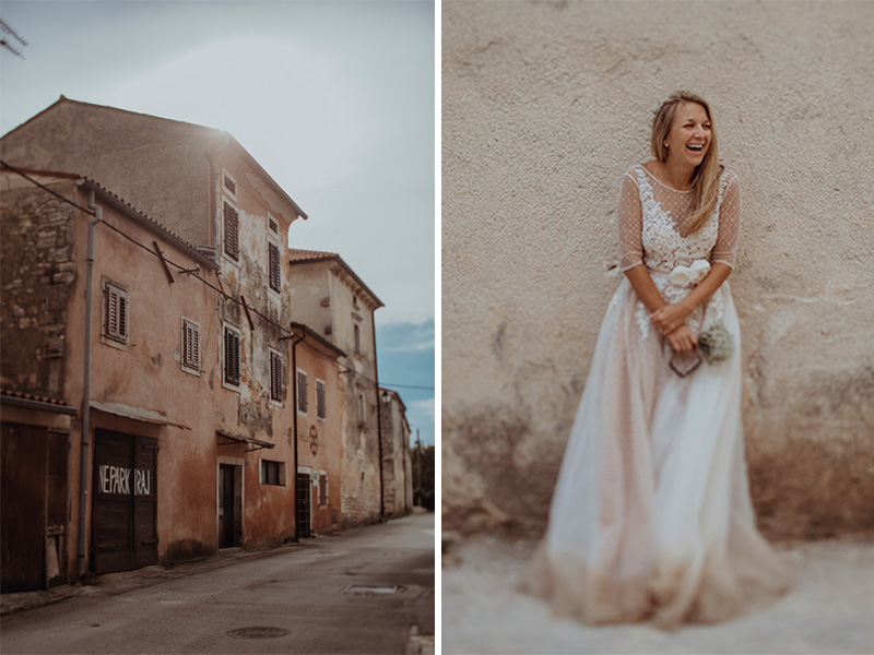 istria elopement photographer kamenjak
