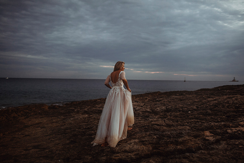 istria elopement photographer svetvincenat