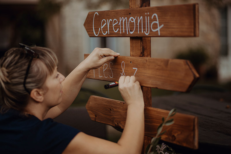 istria wedding photographer