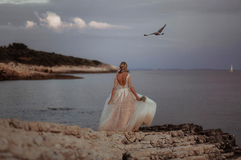 istria-wedding-photographer-02