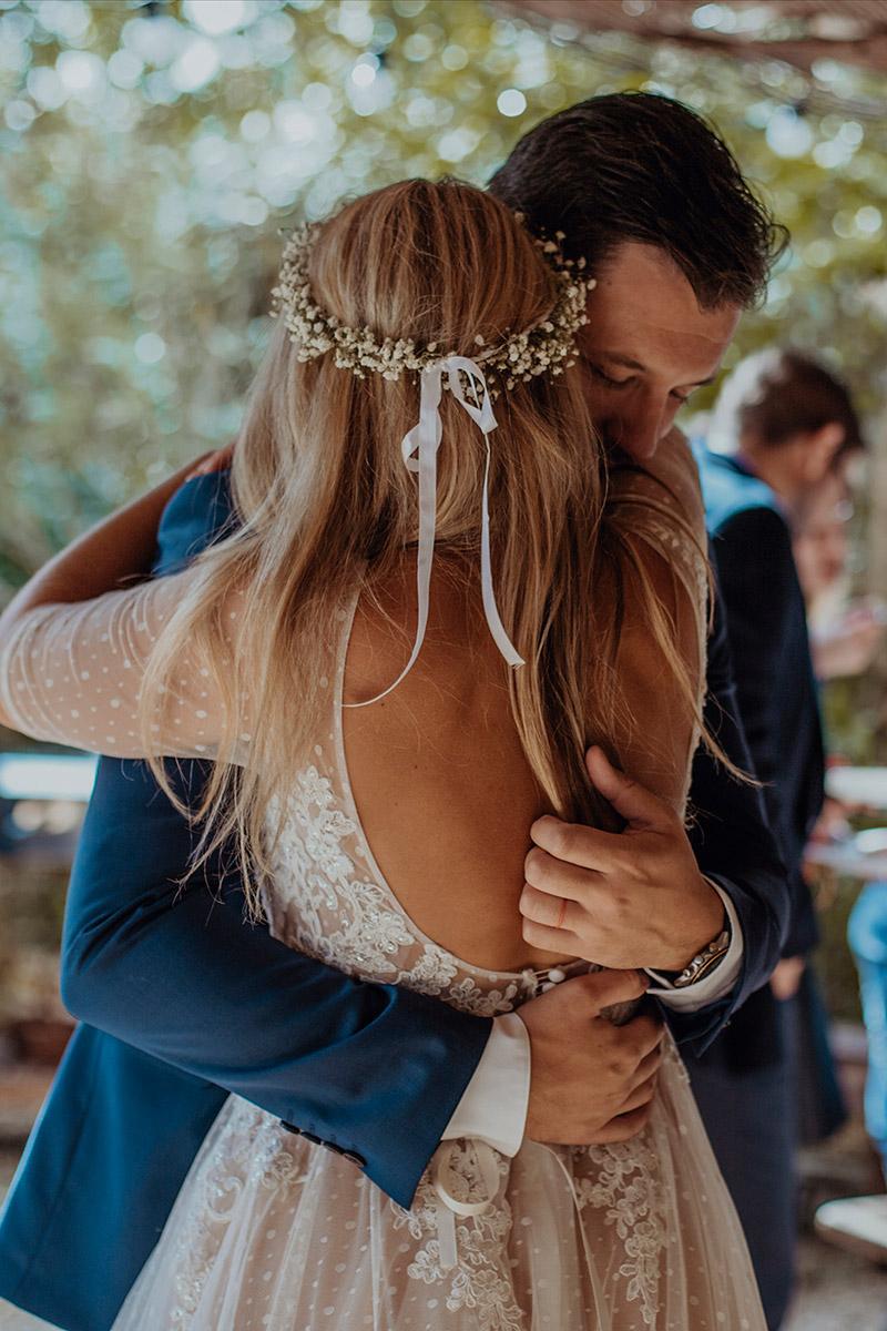 istria wedding photographer