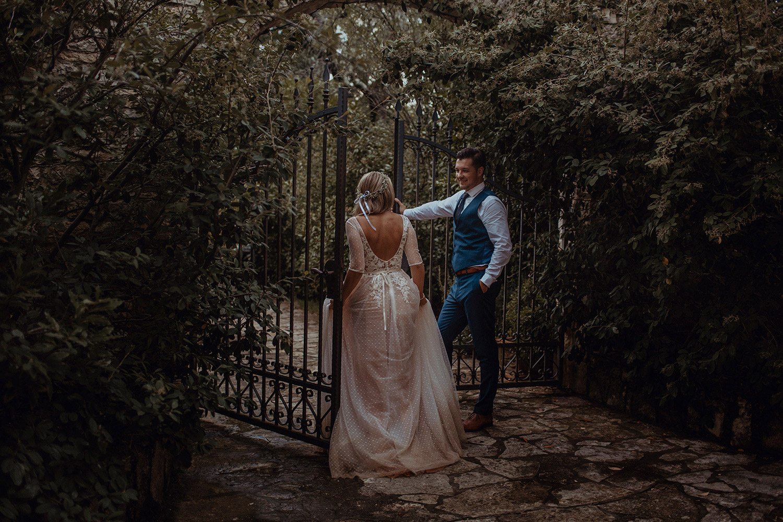 italy-wedding-photographer-01