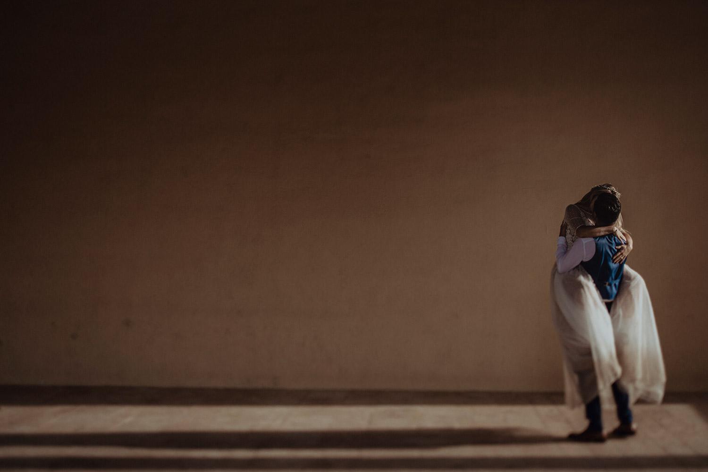 italy-wedding-photographer-04