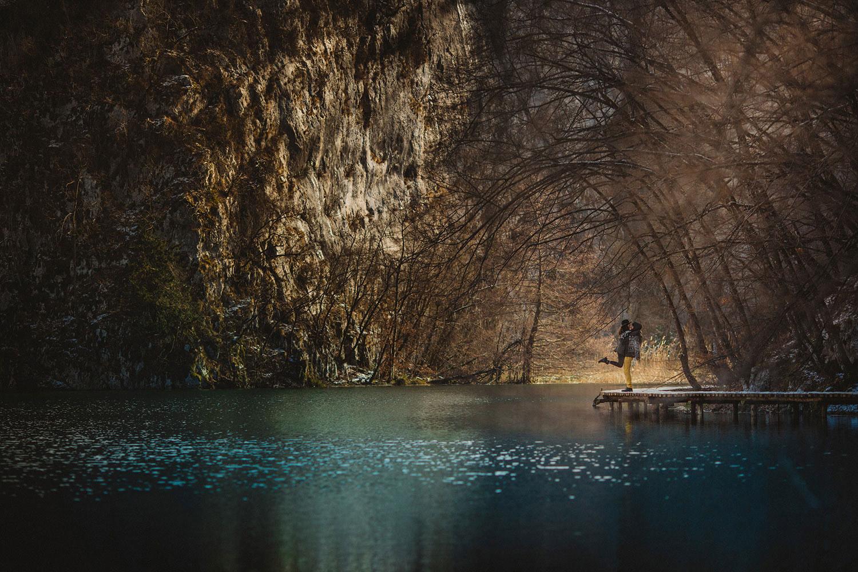 lake-como-elopement-photographer-01