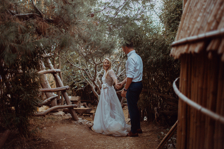 spain-wedding-photographer-02