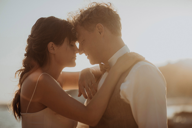 vis-wedding-photographer-01