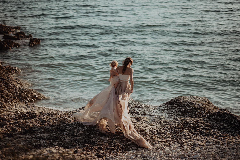 vis-wedding-photographer-02