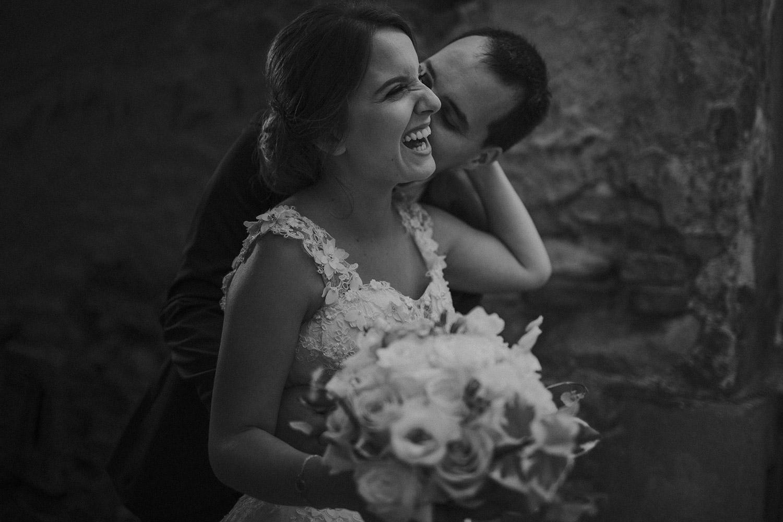 vis-wedding-photographer-03